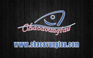 sản xuất chả cá vũng tàu